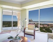 300 Beach Drive Ne Unit 2701, St Petersburg image