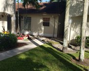 10803 Nw 3rd Ct. Bldg.19, Pembroke Pines image