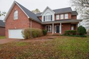 3023 Liverpool Dr, Thompsons Station image