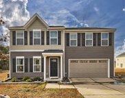 1110 Bryce Canyon Court, Lexington image