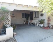 3032 Pero Dr, Lake Havasu City image