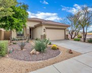 2749 W Bisbee Way, Anthem image