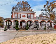 2424  Waxhaw Indian Trail Road, Indian Trail image