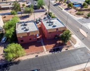 435 E 10th Avenue, Apache Junction image