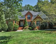 8137 Seaview Drive, Chesterfield image
