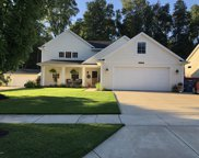 2112 Valley Forge Street Nw, Grand Rapids image