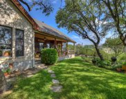 103 Ronay Dr, Spicewood image
