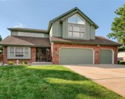 841 East 130th Court, Thornton image
