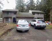 5610 5612 183rd Rd E Unit 2, Bonney Lake image