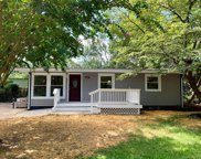 5427  Queen Anne Road, Charlotte image