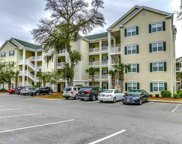 601 N Hillside Dr. Unit 3931, North Myrtle Beach image