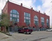 825 W Daggett Avenue, Fort Worth image