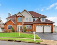 196 Pace Dr, West Islip image