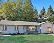 16421 Sylvester Rd SW, Burien image