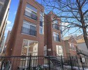 1419 West Walton Street Unit 2E, Chicago image