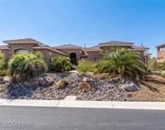 9691 Amador Ranch Avenue, Las Vegas image