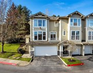 2200 Newport Way  NW, Issaquah image