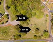 Lot 28 Jackson Heights Dr., Franklin image