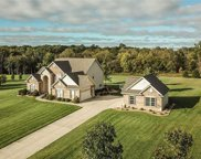33 Wynnston Woods, Wentzville image