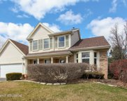 106 Copperwood Drive, Buffalo Grove image
