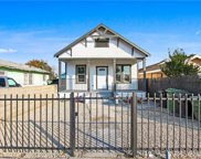 9536 Graham Avenue, Los Angeles image