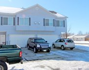 12317 W 9th, Airway Heights image