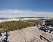 148 Dune  Road, Quogue image