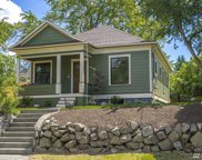 751 N 70th St, Seattle image