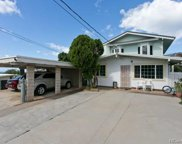 92-382 Laaloa Street, Kapolei image
