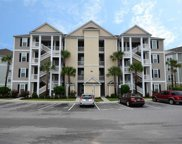 90 Ella Kinley Cir Unit 204, Myrtle Beach image