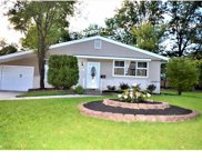 403 Barby Lane, Cherry Hill image