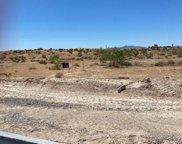 Brooks, North Las Vegas image