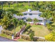 1340 Lopaka Place, Kailua image