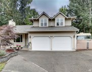 8802 109th St Ct SW, Lakewood image