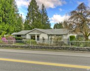 1210 68th Ave SE, Tumwater image