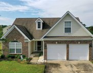 143 Westville Dr., Conway image
