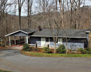 950 South Country Club Dr, Cullowhee image