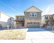5905 Echo Park Circle, Castle Rock image