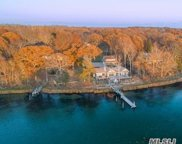 24 Midway  Road, Shelter Island image
