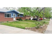 2606 13th Ave, Greeley image
