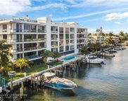 30 Isle Of Venice Unit PH3, Fort Lauderdale image