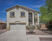 1655 S 172nd Drive, Goodyear image