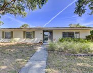 1362 Byron Drive, Clearwater image