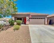 44628 W Santa Fe Avenue, Maricopa image