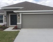 309 Meadow Pointe Drive, Haines City image