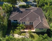 1215 Ne 97th St, Miami Shores image