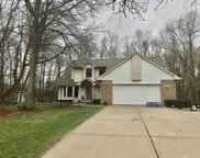 26672 Ray Court, Elkhart image