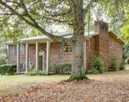 1806 Highland Rd, Maryville image