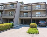 545 Salter Path Road Unit #G4, Pine Knoll Shores image
