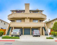 183 Date Avenue Unit #3, Imperial Beach image